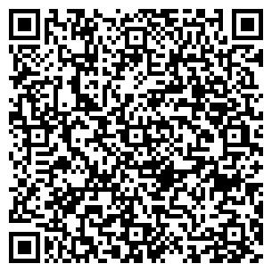 QR-код с контактной информацией организации ВОДОПАД