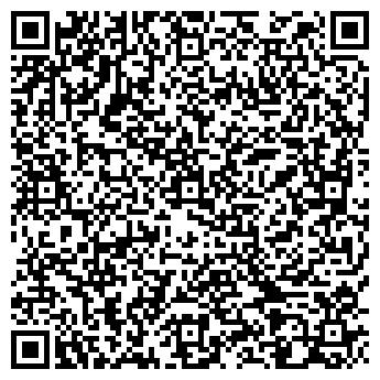 QR-код с контактной информацией организации Мельницкий, ЧП
