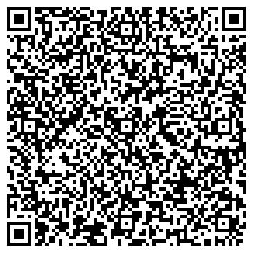 QR-код с контактной информацией организации ИЯ, МНОГООТРАСЛЕВОЕ МАЛОЕ, ЧП