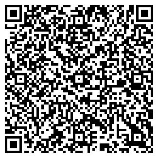 QR-код с контактной информацией организации ГРЕЙТЕК