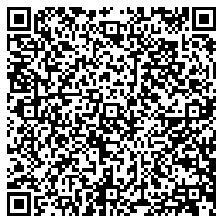 QR-код с контактной информацией организации Частное предприятие RU-PLAST