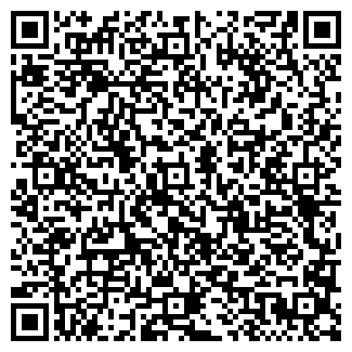 QR-код с контактной информацией организации ВОСКРЕСЕНСК