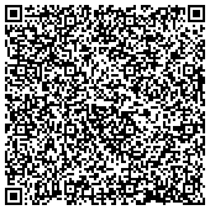 QR-код с контактной информацией организации «Управление культуры администрации      Воскресенского муниципального района »