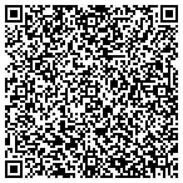 QR-код с контактной информацией организации ДВОРЕЦ КУЛЬТУРЫ ИМ. ВОРОНЦОВА