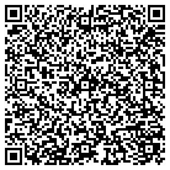 QR-код с контактной информацией организации Мир комфорта, ЧП