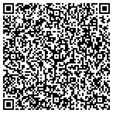 QR-код с контактной информацией организации КОНОБЕЕВСКИЙ ДОМ КУЛЬТУРЫ