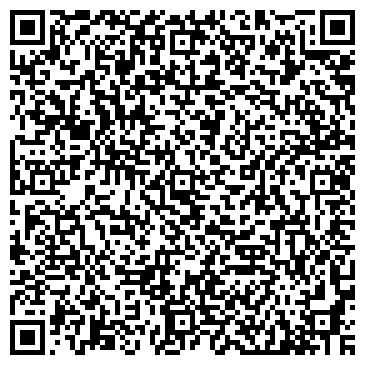 QR-код с контактной информацией организации КРАСНЫЙ ГОРНЯК