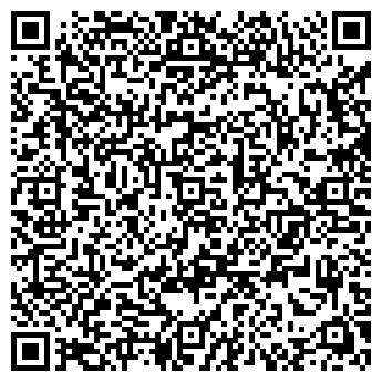 QR-код с контактной информацией организации МОСКВОРЕЦКИЙ