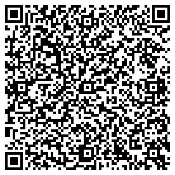 QR-код с контактной информацией организации ОСТАШОВСКИЙ СЕЛЬСКИЙ КЛУБ