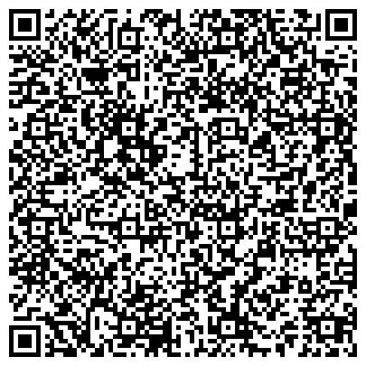 QR-код с контактной информацией организации НЕФТЯНАЯ СТРАХОВАЯ КОМПАНИЯ ОАО Г.ПЕТРОПАВЛОВСК, ИЙ ФИЛИАЛ