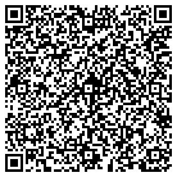 QR-код с контактной информацией организации ПЕТРУНЬКО В.В.