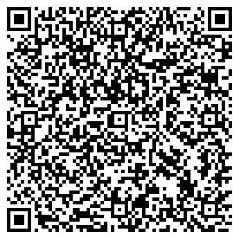 QR-код с контактной информацией организации ОАО МОСТЕЛЕФОНСТРОЙ
