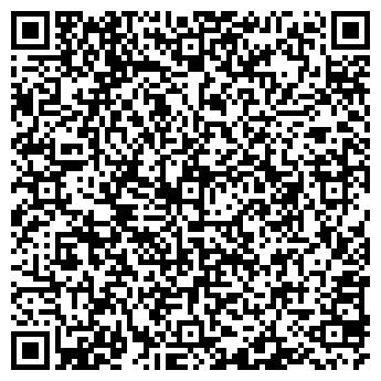 QR-код с контактной информацией организации МОСТЕЛЕФОНСТРОЙ, ОАО