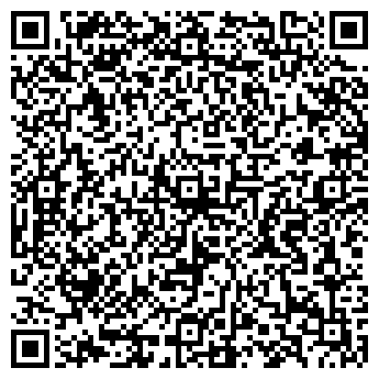 QR-код с контактной информацией организации СТРОЙ НЭС-АБ
