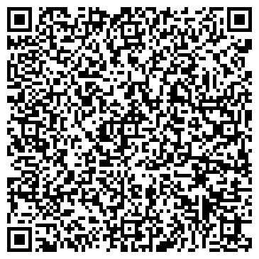 QR-код с контактной информацией организации Актаутан, ТОО