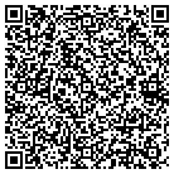QR-код с контактной информацией организации Прокудин С. П., ИП