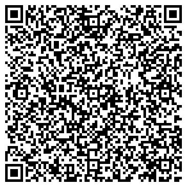 QR-код с контактной информацией организации Юкас-МК, ТОО