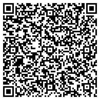 QR-код с контактной информацией организации ТОО ПромЛюкс