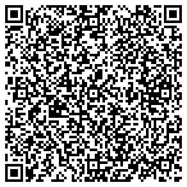 QR-код с контактной информацией организации Елена Д, ТОО