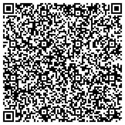 QR-код с контактной информацией организации СЕМЕЙ-ШПАЛОПРОПИТОЧНЫЙ ЗАВОД, ТОО