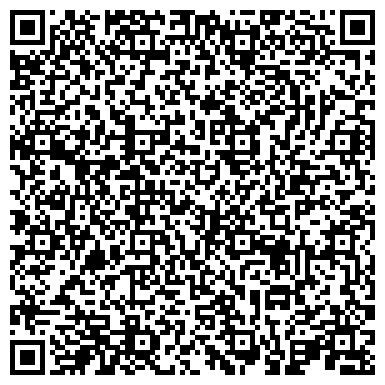 QR-код с контактной информацией организации Пиломатериал RU-KZ (Ру-Кз), ТОО
