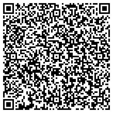 QR-код с контактной информацией организации Премьер-восток, ТОО