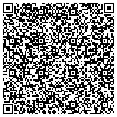 QR-код с контактной информацией организации Mavroidis trade company (Мавродис трейд компании), ТОО