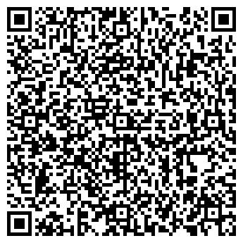 QR-код с контактной информацией организации Талан-7, ТОО
