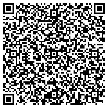 QR-код с контактной информацией организации Зырлау Курылыс, ТОО