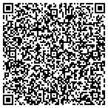 QR-код с контактной информацией организации Rik Stroy Group (Рик Строй Групп), ТОО