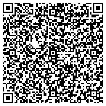 QR-код с контактной информацией организации А.Ж.А.Р-4, ТОО