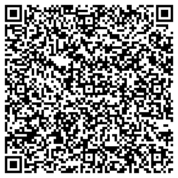 QR-код с контактной информацией организации ЗИРВЕ инжиниринг, ТОО