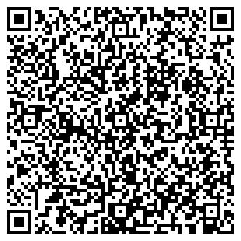 QR-код с контактной информацией организации Аsset-Astana, ТОО