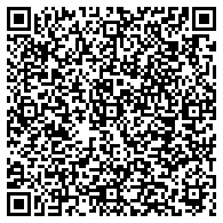 QR-код с контактной информацией организации НТВК, ТОО