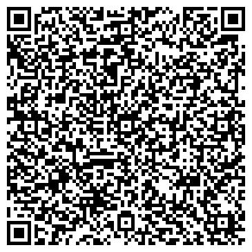 QR-код с контактной информацией организации Завод гранитных плит, ТОО