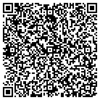 QR-код с контактной информацией организации НОГАЙБАЙ ТОО