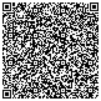 QR-код с контактной информацией организации KazstroyKom Engineering(КазСтройКом Инжиниринг), ТОО