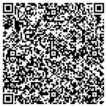QR-код с контактной информацией организации Painting Solutions, ТОО