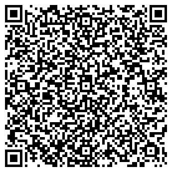 QR-код с контактной информацией организации Сарвартдинов, ИП