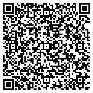 QR-код с контактной информацией организации АРТЭКС+