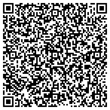 QR-код с контактной информацией организации Диамант-7, ТОО