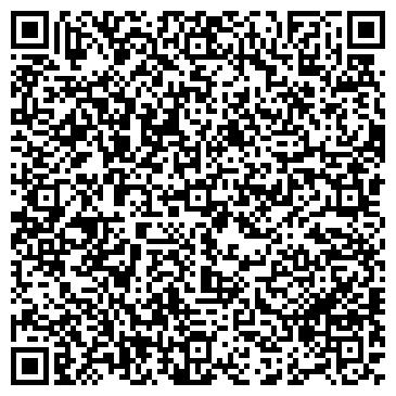 QR-код с контактной информацией организации GreenProf (ГринПроф), ТОО