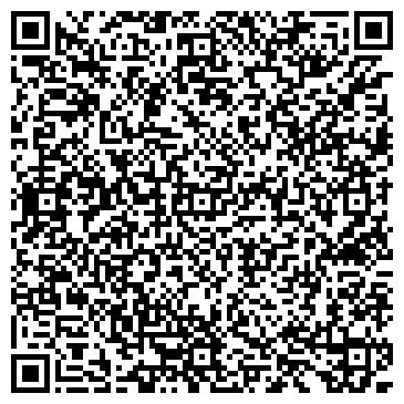 QR-код с контактной информацией организации Tantronix (Тантроникс), ТОО