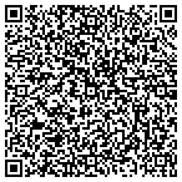 QR-код с контактной информацией организации Нияз-Мухаммед, ТОО