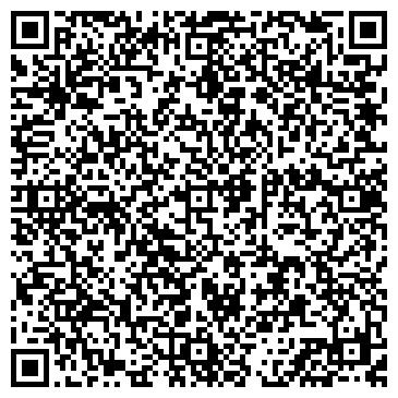 QR-код с контактной информацией организации Адилан PVC (Адилан ПиВиСи), ТОО