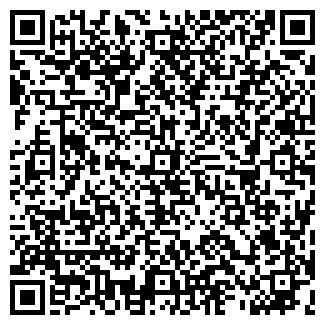 QR-код с контактной информацией организации Эсмун, ТОО