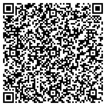 QR-код с контактной информацией организации Sirboya (Сирбойя), ТОО
