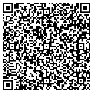 QR-код с контактной информацией организации БиатLTD, ТОО