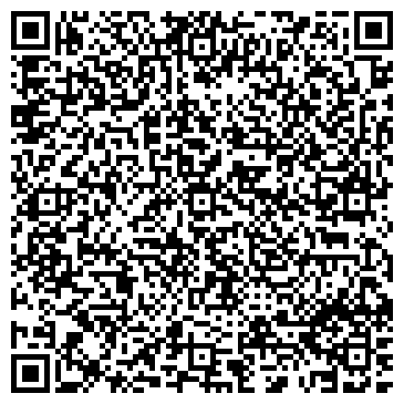 QR-код с контактной информацией организации Микроом, ТОО