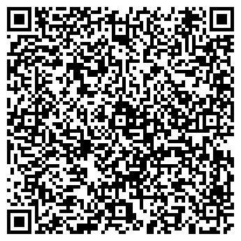 QR-код с контактной информацией организации МиС Декор, ТОО